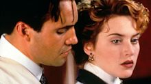 Is Titanic Really A Great Love Story?