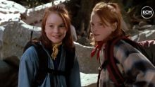 'The Parent Trap' Cast and Crew Reunite to Swap Stories and Memories