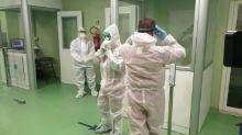 Coronavirus: Nurse from Kerala working in Saudi Arabia first Indian to be infected