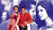 Salman Wants the Web to Be 'Sanskaari', but What About His Movies?