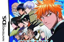 Bleach: The Blade of Fate coming stateside