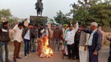 Jat community battle over Panipat