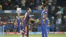 IPL 2017: Rising Pune Supergiant vs Mumbai Indians, 5 Talking Points