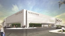 Why Nordstrom, The Trade Desk, and Planet Fitness Jumped Today