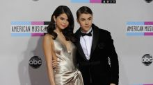 Selena Gomez speaks out on dating Justin Bieber: 'I do feel I was a victim to certain abuse'