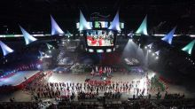 Another COVID-19 postponement: Canada Summer Games pushed back to 2022