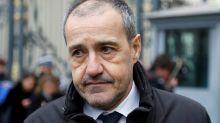 """Corse: Jean-Guy Talamoni quitte la table des négociations, dénonçant le """"mépris"""" du gouvernement"""