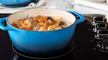 This $54 Dutch oven is giving its pricey competitors a run for their money