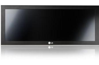 LG intros M3800S-BN / M2900S-BN stretched display monitors in UK