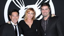 Grant Imahara mourned by 'MythBusters' co-stars after sudden death: 'My heart is broken'