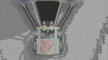 ANSYS 2019 R1 Delivers Speed and Ease of Use for Engineers Solving Next-Generation Product Challenges
