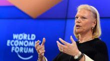IBM Fires Workers, Offshores Jobs Despite Pledges To Trump