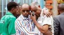 Al menos 21 muertos en ataque de militantes en Kenia