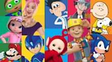 Why DHX Media's Shares Fell as Much as 19% Today