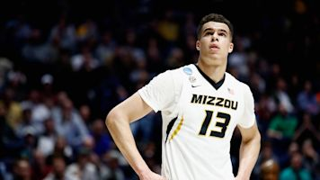 Porter Jr. latest prospect to sign with Puma