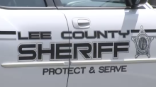Fired deputy who refused to train female officer on religious grounds sues for discrimination