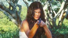 'Pantanal' virou lenda ao tirar coroa da Globo, mas fazer um remake é uma boa ideia?