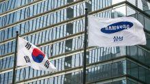 South Korea Firms Prepare for Worst After Samsung Virus Case