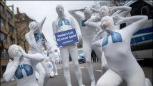 Deutsche Umwelthilfe hofft auf wegweisendes Urteil zu Fahrverboten in Städten