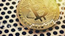 Krypto-Boom: Bitcoin übersteigt erstmals die magische 5000-Dollar-Grenze