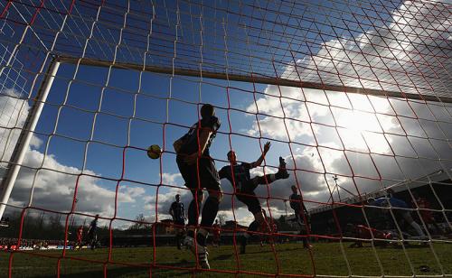 Previa San Luis Vs Colo Colo - Pronóstico de apuestas Torneo Clausura - Fútbol Chileno