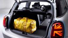 MINI Cooper SE 2019, precio del urbano 100% eléctrico