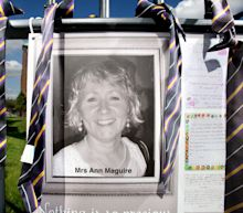 Ann Maguire murder: Parents should be made to sign contracts with Facebook and monitor children's accounts, says coroner
