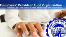 Aadhaar Made Mandatory For EPF E-Nomination