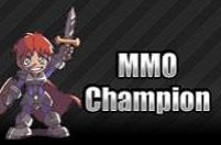 15 Minutes of Fame: Boubouille proves an MMO Champion