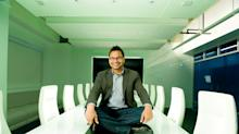 Months after Cisco bought AppDynamics for $3.7 billion, its founder is building a new start-up