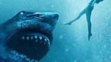 Cinema | Confira os lançamentos da semana (21/11 a 27/11)