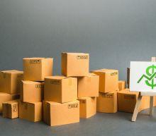 Better Buy: Amazon vs. Dollar General