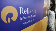 Exclusive: Reliance plans major expansion at world's largest oil refinery complex