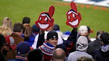 Cleveland Baseball Team To Abandon Racist Chief Wahoo Logo On Jerseys And Caps