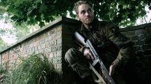 Trailer de 'Operação Overlord' mistura Segunda Guerra e zumbis. Assista!