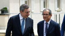 Borsa Milano chiude riducendo cali -0,09%, spread a minimi 1 mese
