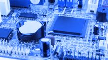Miscellaneous Electronics Products Industry Prospects Gloomy