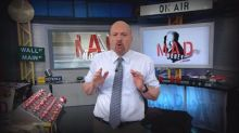 Cramer Remix: Great expectations are the bane of this mar...