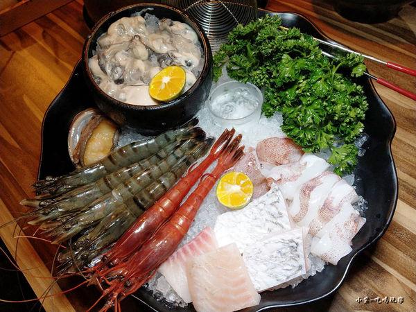 雙人商務豪華套餐 (2).jpg