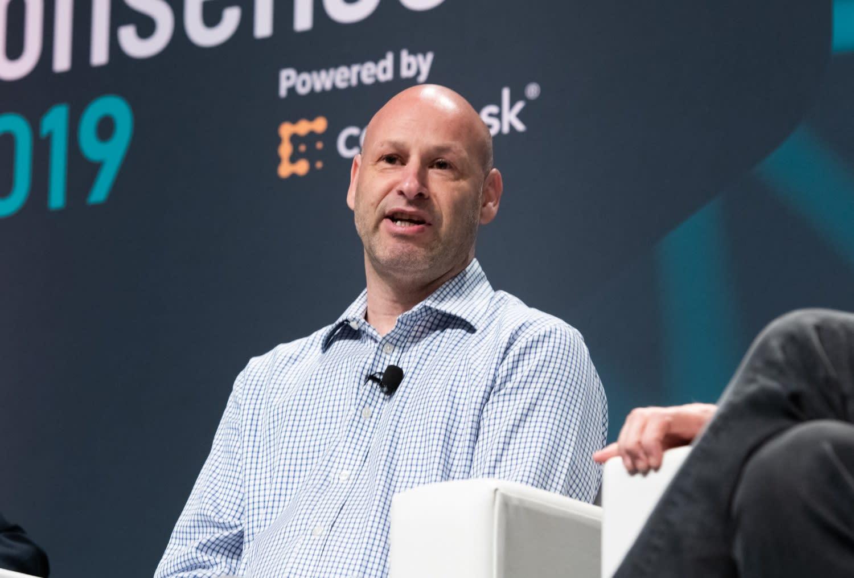 Ethereum Poised to Be First Public Blockchain in Hyperledger Consortium