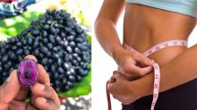 Weight Loss This Monsoon Eat Jamuns To Shed Extra Kilos