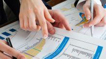What Type Of Shareholder Owns Boxwood Merger Corp.'s (NASDAQ:BWMC)?