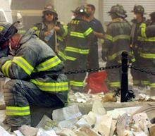 Trump administration accused of siphoning money away from 9/11 fund