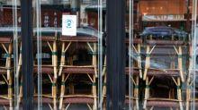 Covid-19: comment va s'organiser la réouverture des lieux accueillant du public?