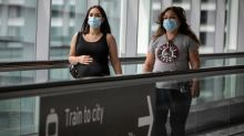 Do we need a 14-day quarantine for the novel coronavirus? New study at Pearson Airport aims to find out