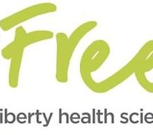 Liberty Health Sciences Partners with VCC Brands to Bring Award-Winning Cannabis Infused Products to Florida