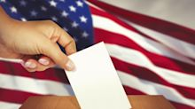 A third of states have passed more restrictive voting laws. Here's what you should know