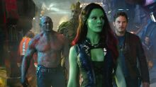 The Russos address Gamora's fate at 'Avengers: Endgame' finale