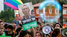 Israeli education minister backtracks on gay therapy comments