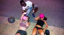 New noise restrictions will 'kill Magaluf dead'